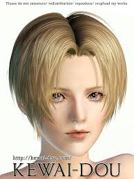 short haircuts with middle part pictures on short bob with middle part cute hairstyles for girls