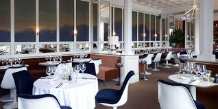 art of the table reservations welcome loulou paris