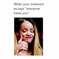 Funny Memes On Instagram - funny instagram lol meme post image 4090608 by sharleen on