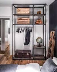 aniruddh ghosh design concept creative studio interior