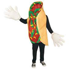 Taco Costume Cartoon Taco Pictures Free Download Clip Art Free Clip Art