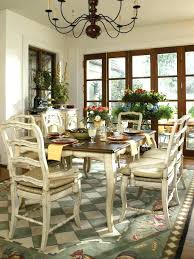 french country kitchen table and chairs country style kitchen table and chairs lunex info