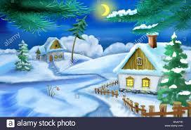 ukrainian christmas stock photos u0026 ukrainian christmas stock