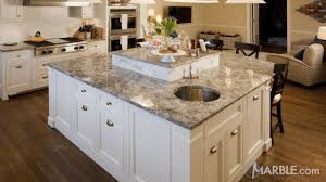 open floor concept kitchen best countertops design ideas