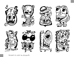 12 images of graffiti style coloring pages peace graffiti