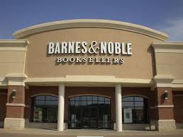 Barnes Noble Austin Barnes U0026 Noble Rochester Mn Visitor Info Hotels Things To Do