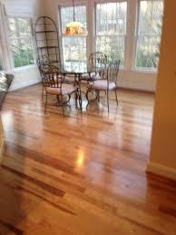 23 best wood floors images on hardwood floors