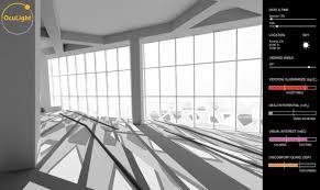 siobhan rockcastle u2013 researcher architectural designer building