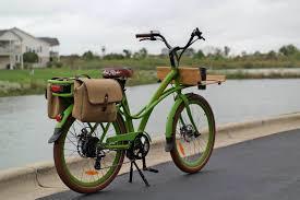 Comfortable Bikes Compare Ariel Rider Electric Bikes