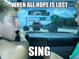 Hope Meme - when all hope is lost memes quickmeme