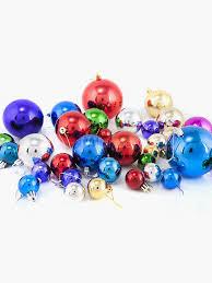 modle home decorating christmas balls ideas classroom decoration