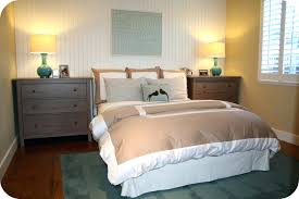 dressers dresser designs for small space small bedroom space