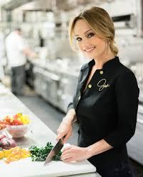 giada de laurentiis thanksgiving celebrity dish giada announces split from husband of 11 years