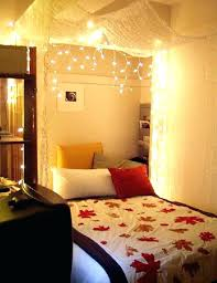 decorative lights for dorm room decorative lights for bedroom dailynewsweek com