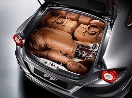 ferrari custom interior 2011 ferrari ff pininfarina milestones
