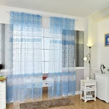 Bedroom Windows Compare Prices On Bedroom Windows Designs Online Shopping Buy Low