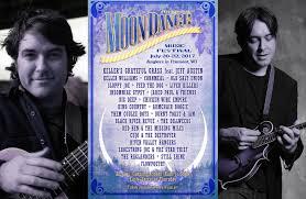 moondance festival angler u0027s tomorrow u0027s verse