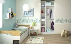 placard chambre enfant chambre d enfant comment bien l aménager centimetre com