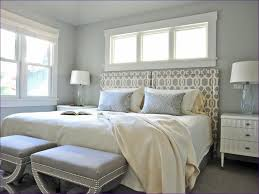 Red And Blue Bedroom Decorating Ideas Bedroom Gray Master Bedroom Decorating Ideas Black White And