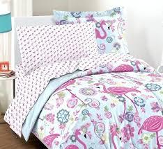 flamingo duvet cover u2013 mattmills me