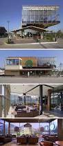 Thai Design 11 Of The Most Uniquely Designed Starbucks Coffee Shops From