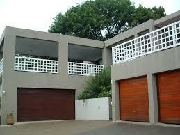 house plans designers in pretoria house plan