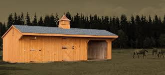 Shed Row Barns For Sale Quality Barns U0026 Sheds Made In Lancaster Pa Eberly Barnseberly Barns