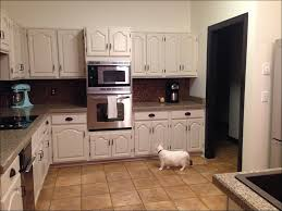 flat front kitchen cabinets 100 european style kitchen cabinet doors kitchen flat panel
