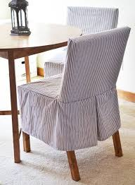 Lounge Chair Covers Design Ideas Amazing Best 25 Parsons Chair Slipcovers Ideas On Pinterest Parson