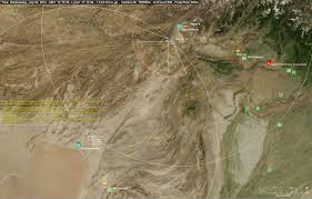 Bagram Air Base Map Arcadia Prime Command Modern Air Naval Operations Operation