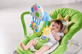 Chicco Armchair Best 25 Espreguiçadeira Chicco Ideas On Pinterest Babies R Us