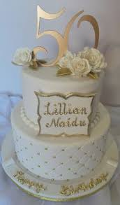 80th birthday cake beautiful border cakes pinterest 80th