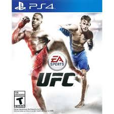 ps4 walmart black friday ufc ultimate fighting championship ps4 walmart com