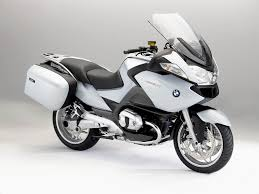 bmw sport motorcycle bmw touring motorcycles google search bmw motorcycles oriol