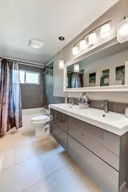 bathroom vanity lighting ideas best 25 vanity lighting ideas on bathroom lighting