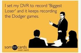 Dodgers Suck Meme - dodgers suck tee hee hee pinterest dodgers giants baseball