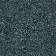nautical carpet carpet tile flooring the home depot