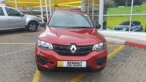 kwid renault 2016 2016 renault kwid r 114 900 for sale renault retail group the