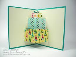 pop up birthday gifts video 5 million hits u0026 docelebration