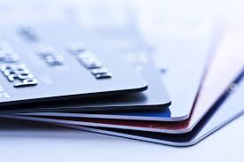canadian credit cards without foreign transaction fees money we