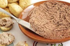 schreiber cuisine chopped liver schreiber brand kosherline distribution