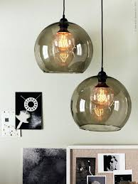 Ikea Pendant Lights Pendant Light Kit Ikea Medium Size Of Pendant Shade Only Pendant