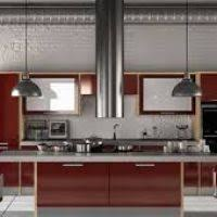 kitchen collection outlet store kitchen collection locations ohio saragrilloinvestments com