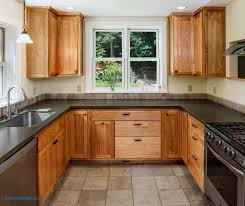 How To Clean Kitchen Cabinet Doors 78 Creative How To Clean Greasy Kitchen Cabinets Awesome Flat