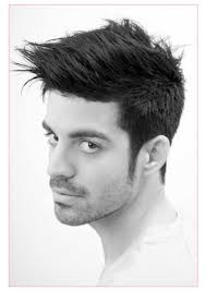 men hairstyles for short hair or mens hairstyles thick hair u2013 all