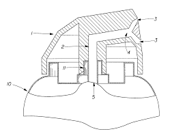 Split Level Floor Plans 1970 Patent Us8191801 Aerosol Spray Google Patents
