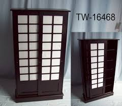 Cd Cabinet Wooden Cd Rack Wooden Cd Rack Suppliers And Manufacturers At