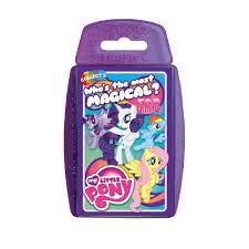 my little pony wilko com at wilko com