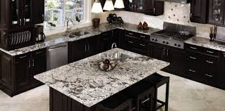 kitchen intrigue kitchen cabinets renovation ideas superior