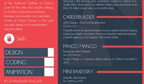 resume web developer resume phenomenal asp net web developer